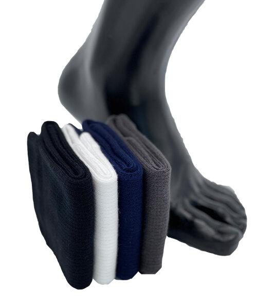 Taping-Socks - Hallux valgus