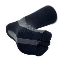 Taping-Socks - Hammerzehe